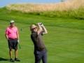Bocuse-dOr-Golf-Outing-2019-Eric-Vitale-Photography-104