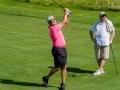 Bocuse-dOr-Golf-Outing-2019-Eric-Vitale-Photography-105