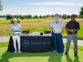 Bocuse-dOr-Golf-Outing-2019-Eric-Vitale-Photography-108