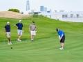 Bocuse-dOr-Golf-Outing-2019-Eric-Vitale-Photography-111