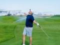 Bocuse-dOr-Golf-Outing-2019-Eric-Vitale-Photography-112