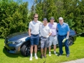 Bocuse-dOr-Golf-Outing-2019-Eric-Vitale-Photography-53