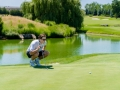 Bocuse-dOr-Golf-Outing-2019-Eric-Vitale-Photography-56