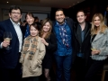 Bocuse dOr After Party-Eric Vitale Photography-16
