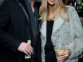Bocuse dOr After Party-Eric Vitale Photography-17