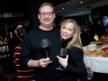 Bocuse dOr After Party-Eric Vitale Photography-24