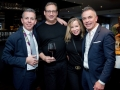 Bocuse dOr After Party-Eric Vitale Photography-25