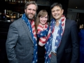 Bocuse dOr After Party-Eric Vitale Photography-27