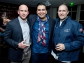 Bocuse dOr After Party-Eric Vitale Photography-36
