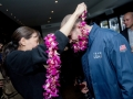 Bocuse dOr After Party-Eric Vitale Photography-38