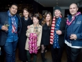 Bocuse dOr After Party-Eric Vitale Photography-39