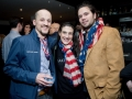 Bocuse dOr After Party-Eric Vitale Photography-43
