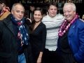 Bocuse dOr After Party-Eric Vitale Photography-44