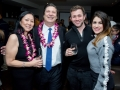 Bocuse dOr After Party-Eric Vitale Photography-51
