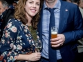 Bocuse dOr After Party-Eric Vitale Photography-64