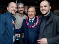 Bocuse dOr After Party-Eric Vitale Photography-70
