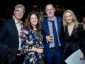 Bocuse dOr After Party-Eric Vitale Photography-72