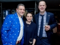 Bocuse dOr After Party-Eric Vitale Photography-74