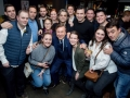 Bocuse dOr After Party-Eric Vitale Photography-82