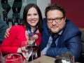 Bocuse dOr After Party-Eric Vitale Photography-85
