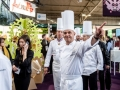 BocusedOr_2019-728_Ken Goodman Photography