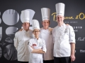 Equipe_Bocuse_Dor_2019©jeanlucmege_photography-1209