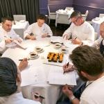 chef-menu-signing