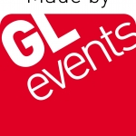 GLEVENTS_Made_by