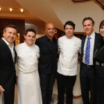 bocuse-dor-usa-hermes-event