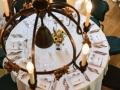 Bocuse d or Dinner_CVI EVENT 07092016-27 (Medium)