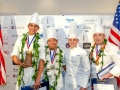 BocusedOr_NationalSelection2019-6
