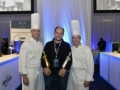 Chef Peters, Martin Kastner, Tessier_Photo_Credit_BryanSteffy