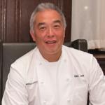 Chef Alex Lee