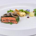 Young Chef John Somerall Dish4_PhotoCredit_KenGoodman