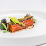 Young Chef Joseph Maggio Dish5_PhotoCredit_KenGoodman
