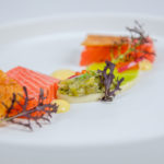 Young Chef Paris Dreibelbis Dish3_PhotoCredit_KenGoodman