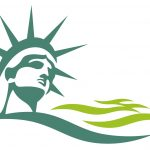 Liberty National Logo
