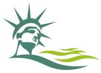 Liberty National Logo