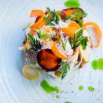 DBGB DC_Roasted Heiloom Carrots_Scott Suchman (3)