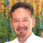 Chef Pyles Photo