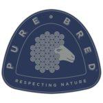 Pure Bred
